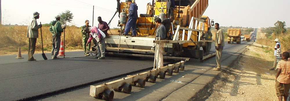 Weighbridge solution for manufacturing